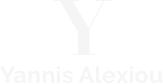 Yannis Alexiou