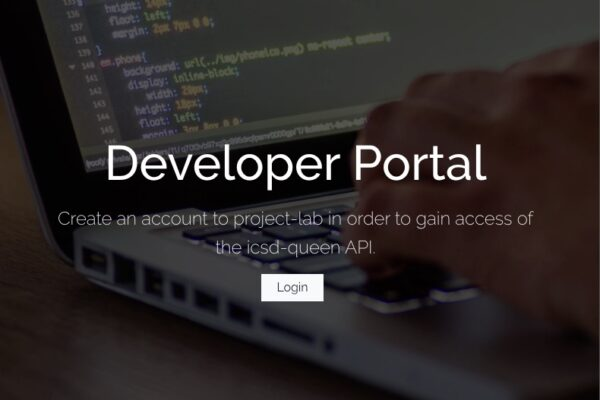 Project-lab